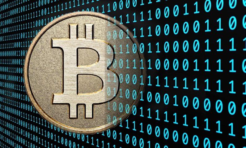 start here for crypto
