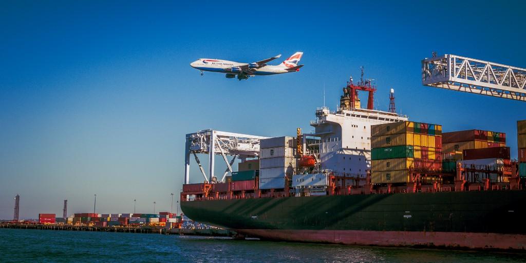 Logistics Service