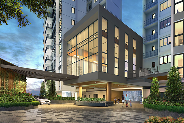 affinity at serangoon prices