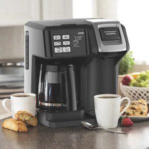 Get Your Work done When Buying Kitchen Appliances