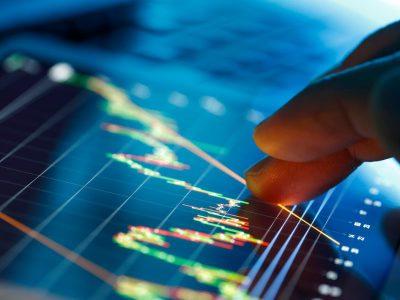 Forex trading Broker